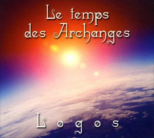 Le Temps des Archanges