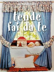 Tende Fai da Te (eBook)