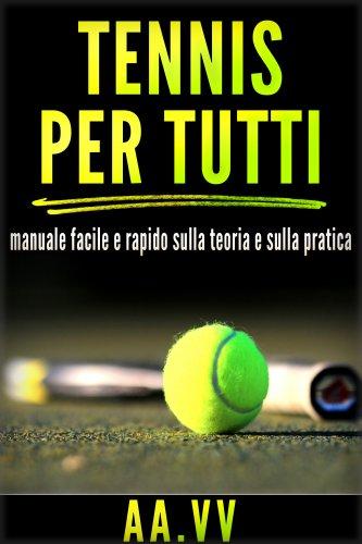 Tennis per Tutti (eBook)
