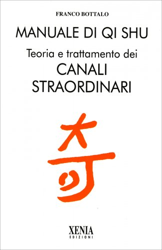 Manuale di Qi Shu