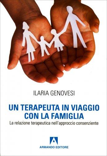 Un Terapeuta in Viaggio con la Famiglia