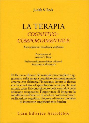 La Terapia Cognitivo-Comportamentale