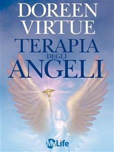 Terapia degli Angeli (eBook)