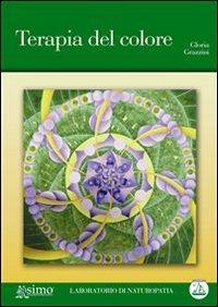 Terapia del Colore (eBook)