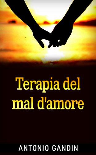 Terapia del Mal d'Amore (eBook)