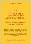 La Terapia Multimodale