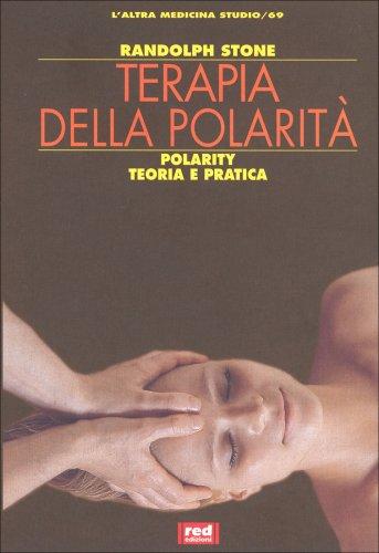 Terapia della Polarità