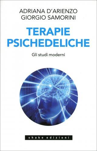 Terapie Psichedeliche Vol. 2