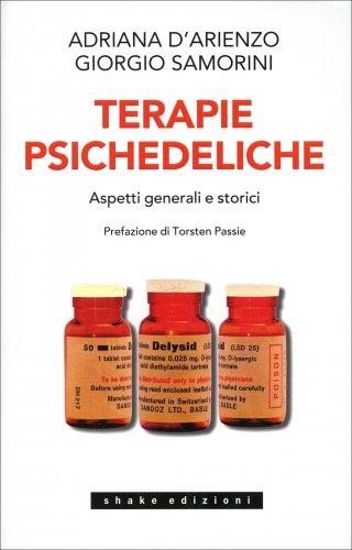 Terapie Psichedeliche Vol. 1