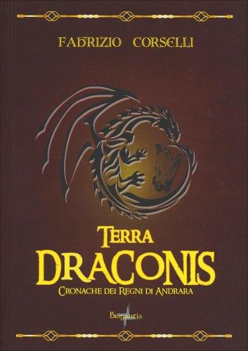 Terra Draconis