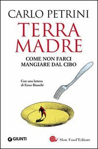 Terra Madre (eBook)