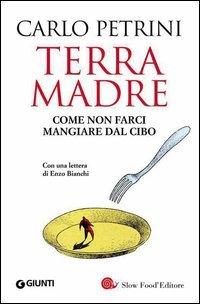 Terra Madre (eBook)