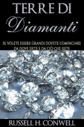 Terre di Diamanti (eBook)
