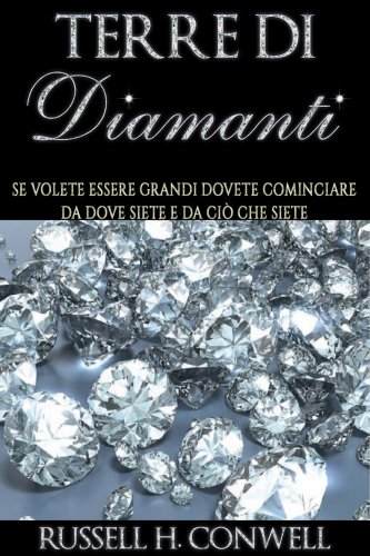 Terre di Diamanti (eBook)