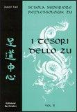 I Tesori Dello Zu Vol.2