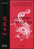 I Tesori Dello Zu Vol.3
