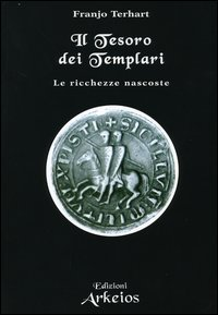 Il Tesoro dei Templari