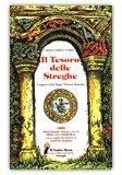 Il Tesoro delle Streghe - Volume 1