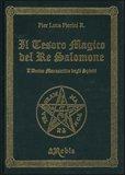 Il Tesoro Magico del Re Salomone