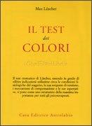 Il Test dei Colori