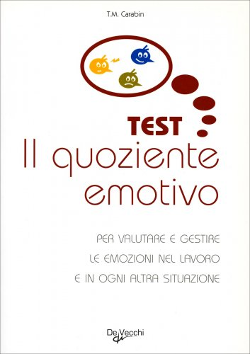 Test - Il Quoziente Emotivo