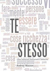 TESTESSO! (eBook)