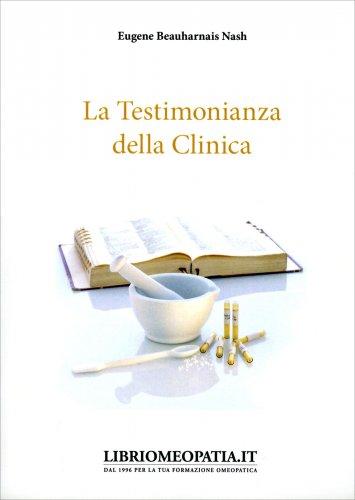 La Testimonianza della Clinica