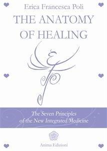 The Anatomy of Healing (eBook)