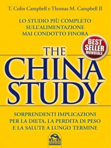 The China Study (eBook)