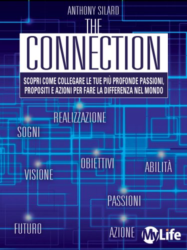 The Connection (eBook)