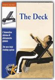 The Deck DVD