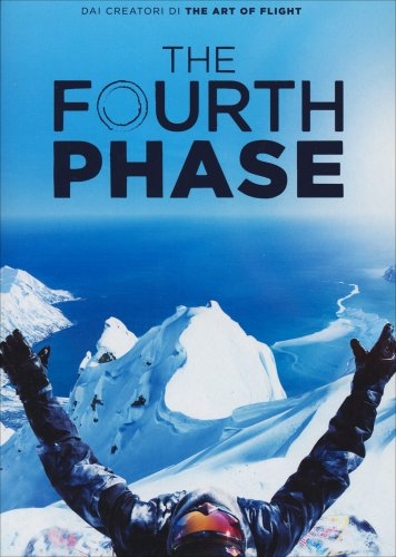The Fourth Phase (Video DVD)