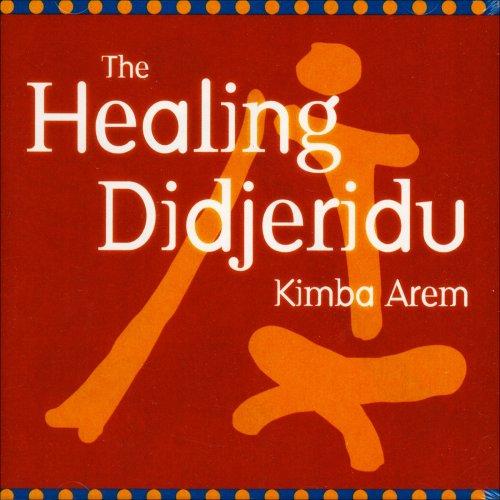 The Healing Didjeridu