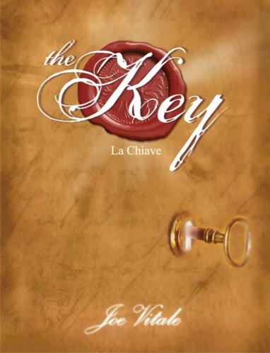 The Key - La Chiave (eBook)