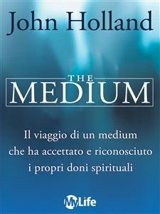 The Medium (eBook)