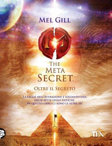 The Meta Secret (eBook)