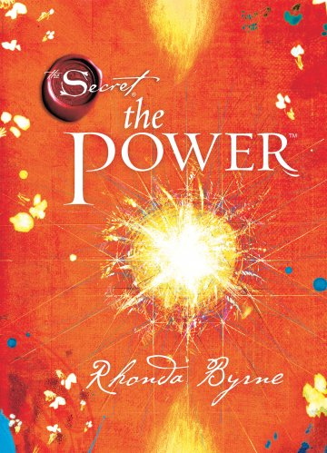 The Power (eBook)