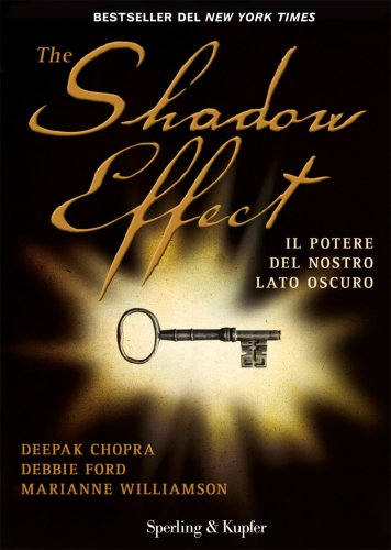 The Shadow Effect (eBook)