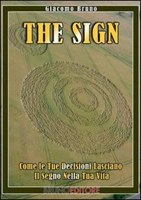 The Sign (eBook)
