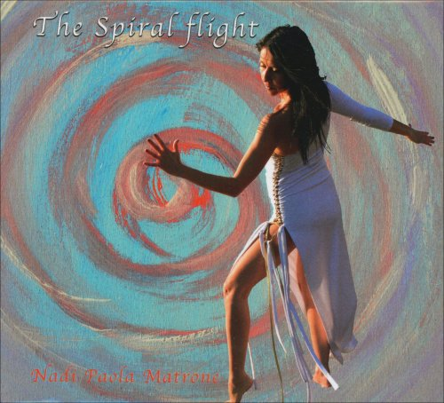 The Spiral Flight