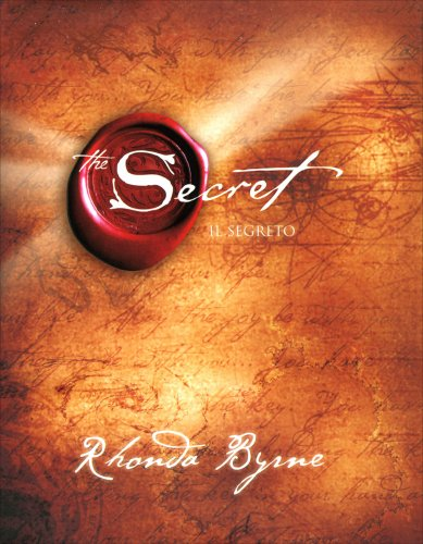 The Secret - Il Segreto