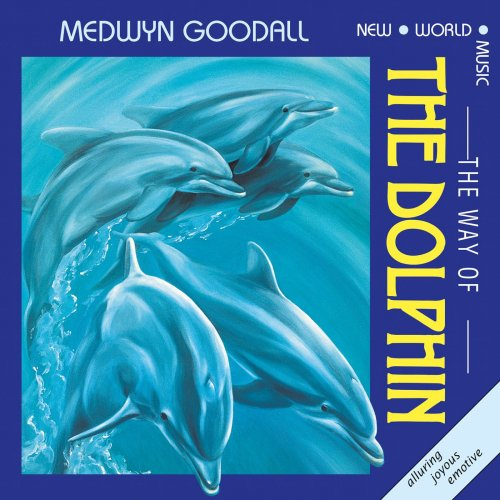 The Way Of The Dolphin