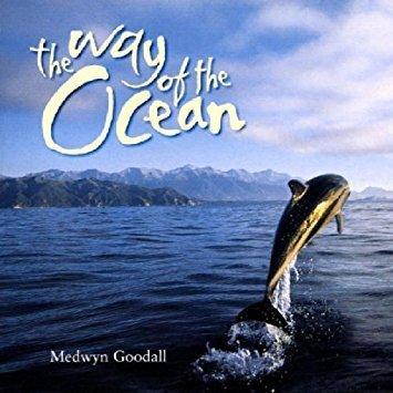 The Way Of The Ocean