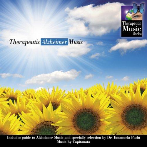 Therapeutic Alzheimer Music