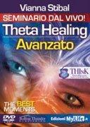 Theta Healing Avanzato - Best Moments