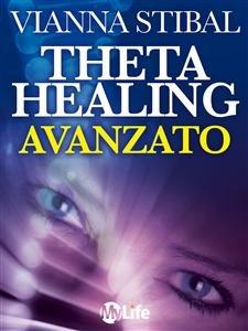 Theta Healing Avanzato (eBook)