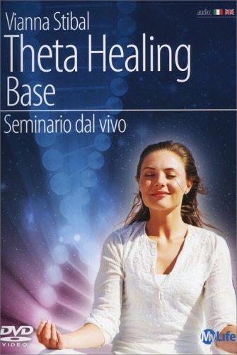 Theta Healing Base - DVD