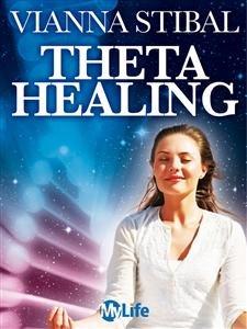 Theta Healing (eBook)