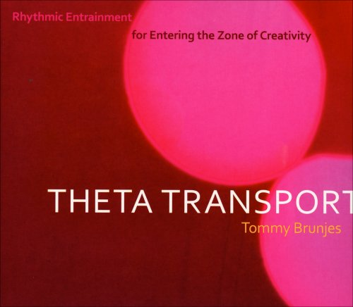 Theta Transport