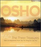 Tao - The Three Treasures